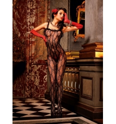 Baci - Bodystocking 177