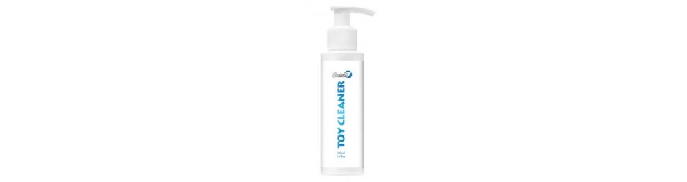 Higiena akcesoriów
