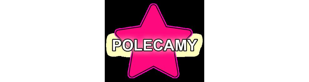 POLECANE