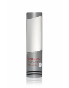 TENGA Hole Lotion Solid 170ml - lubrykant
