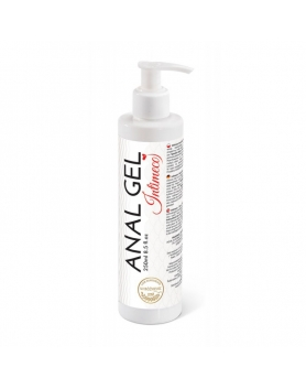 Intimeco Anal GEL 250ml