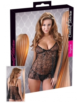 Cottelli Collection babydoll L