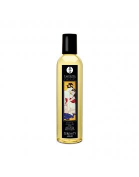 Shunga - Serenity Massage Oil 250 ml