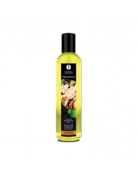 Shunga - Almond Massage Oil 250 ml