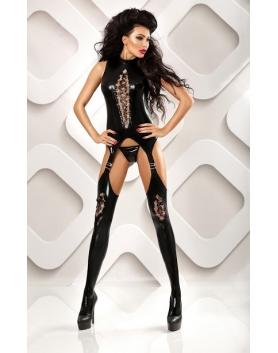 Lolitta Horny bodystocking catsuit