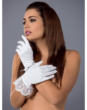 Obsessive Etheria rękawiczki