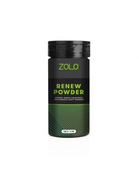 Zolo Renew - puder pielęgnacyjny do cyber skóry