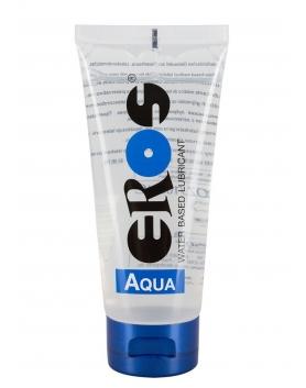 Eros - lubrykant medyczny tuba 100ml