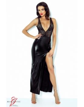 Demoniq Jacqueline suknia