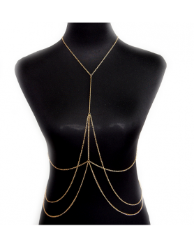 Body Chain LX21