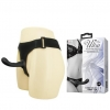 Utra Passionate 6,2 silikonowy strap on