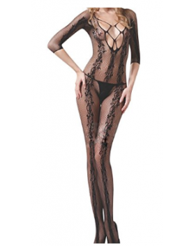Bodystocking BD038
