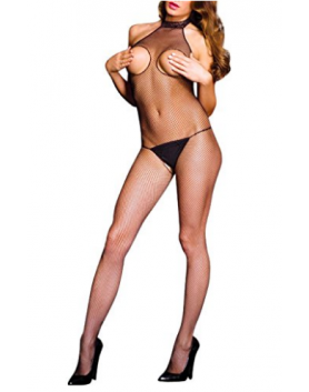 Bodystocking BD040