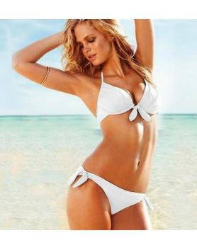 Bikini BL0065