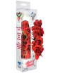 Toy Joy Bed of Roses wibrator
