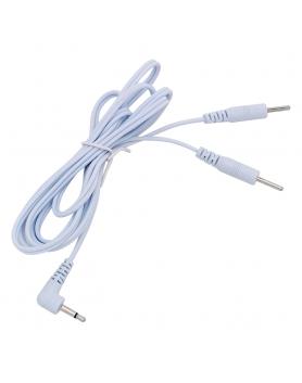 Kabel do elektrostymulacji A2