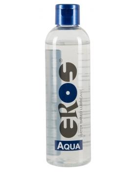 Eros - lubrykant medyczny