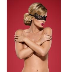 Obsessive maska A701
