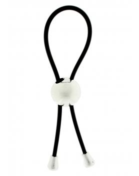 Power X-ring - lasso erekcyjne