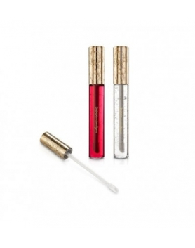 Bijoux Indiscrets - Cooling & Warming Nip Gloss