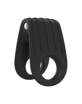 OVO B12 - pierścień z wibracjami