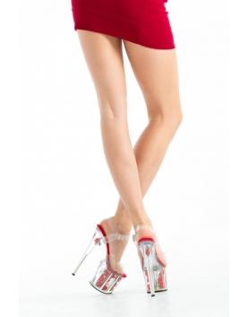 Roxie Luve SLB00540R 18cm
