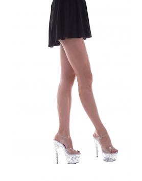 Roxie Luve TLB03041 17cm