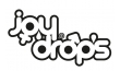 Manufacturer - Joydrops