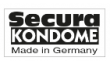Manufacturer - Secura