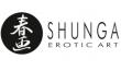 Manufacturer - Shunga