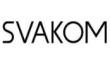 Manufacturer - SVAKOM