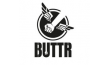 Manufacturer - BUTTR