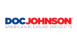 Manufacturer - Doc Johnson