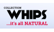 Manufacturer - WHIPS Collection