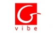 Manufacturer - Gvibe