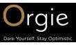 Manufacturer - Orgie
