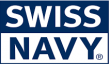 Manufacturer - Swiss Navy
