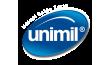 Manufacturer - Unimil