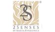 Manufacturer - 2 Senses by Marta Rynkiewicz