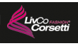 Manufacturer - Livia Corsetti Fashion