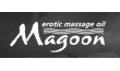 Manufacturer - Magoon