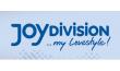 Manufacturer - Joy Division