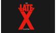 Manufacturer - LateX