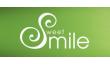 Manufacturer - Sweet Smile
