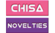 Manufacturer - Chisa Novelties