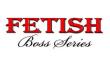 Manufacturer - Fetish Boss Series