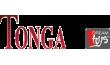 Manufacturer - Tonga