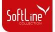 Manufacturer - Softline