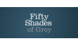 Manufacturer - Fifty Shades Of Grey