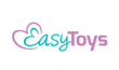Manufacturer - Easy Toys